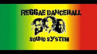 Top de Reggae - Lo mejor para bailar