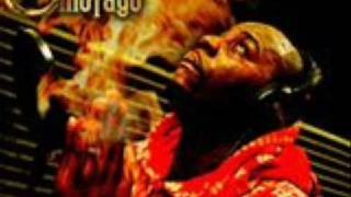 Swagger Like Us (Christian Remix)- Omotayo feat. Johnie B, 10th Leper, Big Phil & Brinson