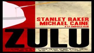 Gabriéla - (Album Zulu) 2013