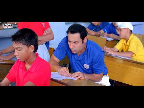 Best Comedy Of Binnu Dhillon | Punjabi Comedy Scenes Compilation | Popular Funny Clips 2015