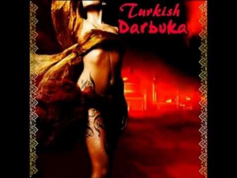 Harem - Darbuka ☆彡