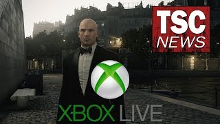 Xbox Live Games With Gold September 2019 | Tsc Gaming