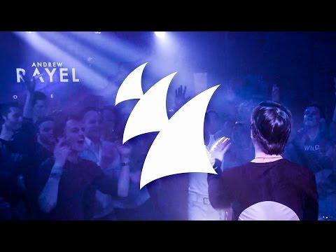Armada Invites: Andrew Rayel - Moments Special