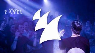 Video Armada Invites: Andrew Rayel - Moments Special download MP3, 3GP, MP4, WEBM, AVI, FLV September 2017