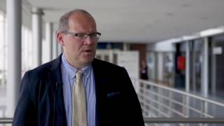 Moving in the right direction: new possibilities in lymphoma