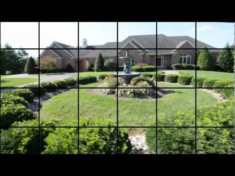Amazing Louisville Real Estate At 18706 Shelbyville Rd,  Fisherville, KY 40023