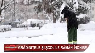 05 GRADINITELE SI SCOLILE RAMAN INCHISE