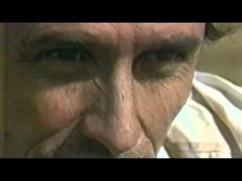 Legends of Dakar - Jacky Ickx - Thierry Sabine