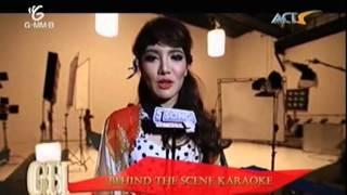 แกรนด์ ฮั่น :: Live2Dance Karaoke @ Song Network [20-12-12]