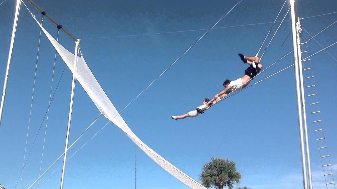 Communication on this topic: Trapeze Class, trapeze-class/