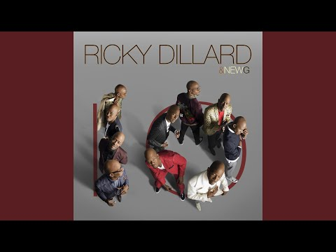 Any Day Now (feat. Bebe Winans)