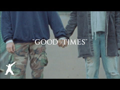 Hollyn - Good Times (Official Music Video) Mp3