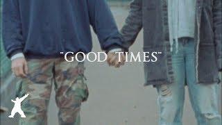Смотреть клип Hollyn - Good Times
