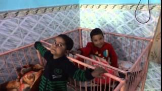 Жизнь в Индии #5: Детский дом в Индии, или день добра