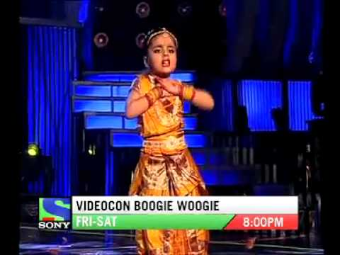 YouTube- Boogie Woogie on Sony Entertainment Television.mp4