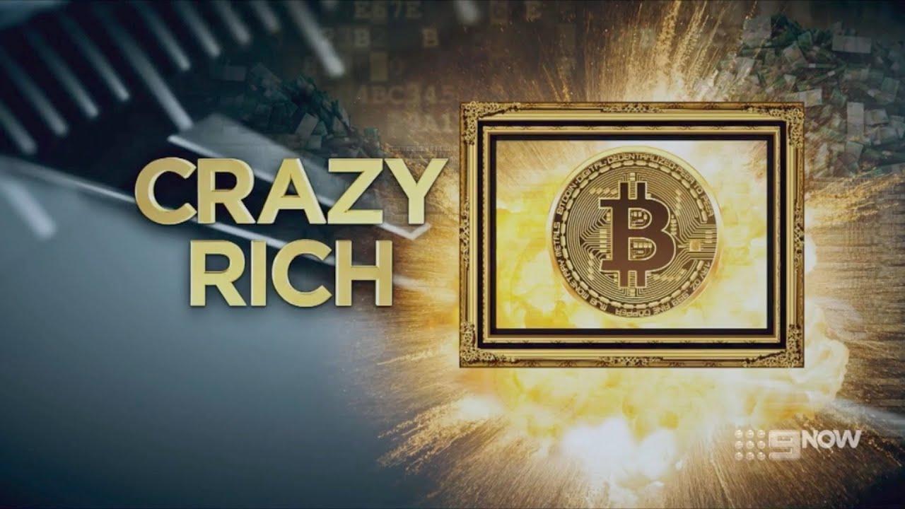 graficul valutar bitcoin