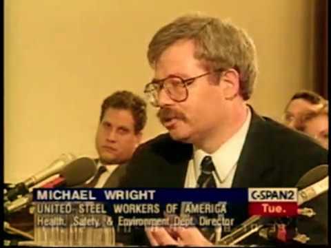 myth-that-osha-prohibits-roofer-gum-chewing-1995-michael-wright