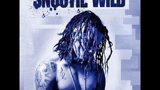 Repeat youtube video Snootie Wild -