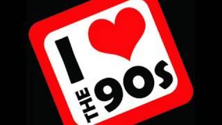 90s Eurodance by HiRaHaRa Dj
