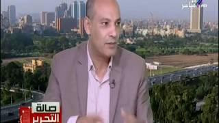 صالة التحرير - 7 أسباب تؤكد بأن تنظيم داعش لن يُقضى عليه حالياً