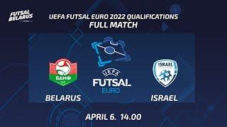 LIVE BELARUS ISRAEL Tue 6 Apr 14 00 Group stage Group 5