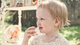 Свадьба в Бобруйске, семейная фотосессия вместе со свадебным днем) Фотограф Юлия Климович
