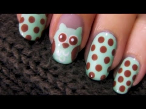Bella Thorne Color Block Nail Tutorial A Cutepolish Disney