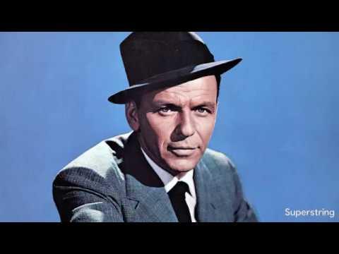 (Lyrics) Frank Sinatra - Witchcraft
