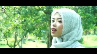 Nissa Sabyan Ya Asyiqol Musthofa Cover Mixdow Lagu MP3