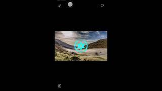 A game for photographers: gurushots screenshot 3