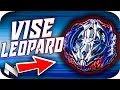 VISE LEOPARD REVEALED!! Owner of Revive Pheonix and MORE!! || Beyblade Burst News ベイブレードバースト 超ゼツ