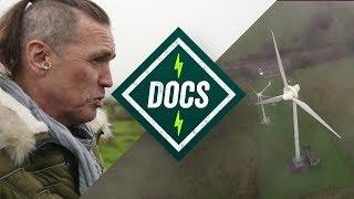 Forest Green Rovers: Der erste vegane Fußballclub der Welt! Onefootball Docs