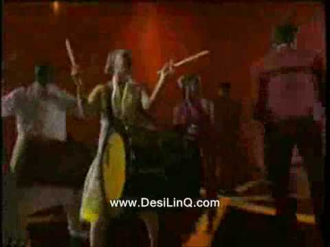 AR Rahman Live Performance Jai Ho At Oscar