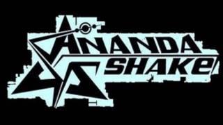 Ananda Shake - Balada Planet (HQ)