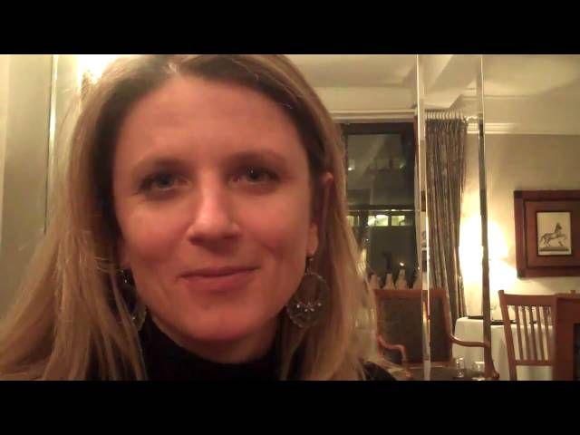 RAW: Real Estate and Women - Stacey Harmon on Facebook
