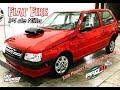 Pro10 Elite 📺 Fiat Fire 🚘 1/4 de Milla 🏁 El Garage Tv 📺 🇦🇷 Oficial