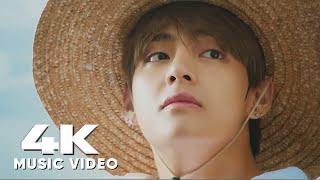 [ULTRA SMOOTH] BTS (방탄소년단) 'Heartbeat' MV