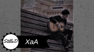 StillaD - XaA | Official Audio
