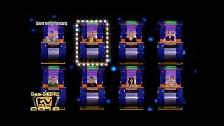 Best of TV total Superbrain 2013 - TV total