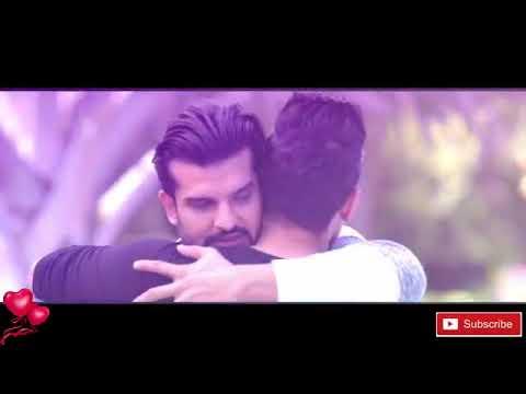 New Hindi Whatsapp Status Video   YouTube 360p