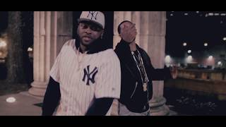 R.N.K (Real Ni**as Know)Feat. Joe Blow [[Official Video]]