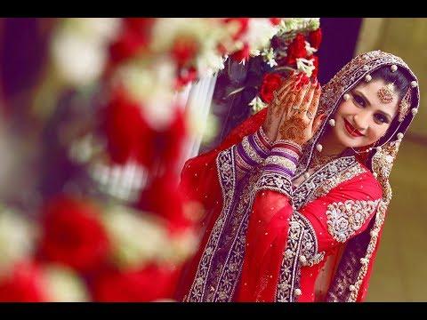 Chand jo tukro ( Wedding Mashup by Aijaz) Singer Kainat [HD]