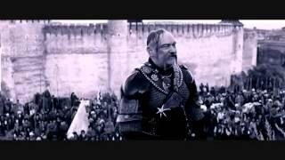 Художественный фильм «Тарас Бульба»