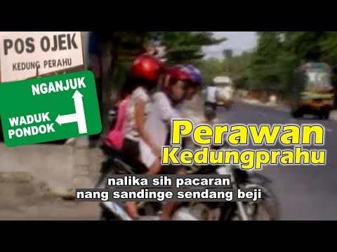Prawan Dungprahu