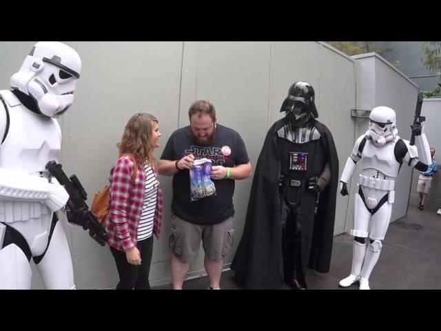Darth Vader #13 VDMN   NEW!!!