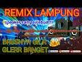 Gambar cover 🔴 REMIK LAMPUNG TERBARU | BASS NYA MANTAP BANGET REK | ORGEN LAMPUNG TERBARU 2020 | MUSIK LEPASS |