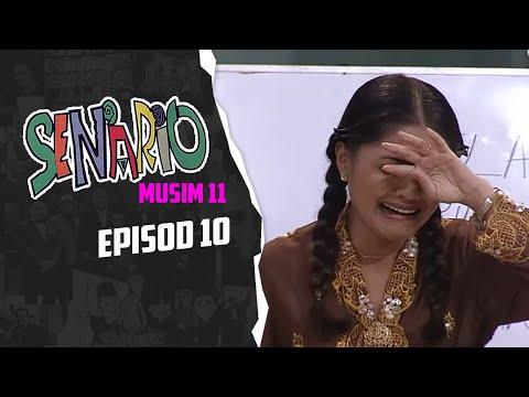Senario (Season 11) | Episod 10