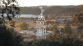 A Boom Experience (Boom Festival 2014)(For full experience watch in 1080p, full screen and your speakers turned up! This is a short film about the Boom Festival 2014 at Idanha-a-Nova Lake, Portugal., 2014-09-03T17:59:21.000Z)