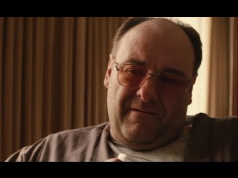 James Gandolfini's Best Roles Outside of 'The Sopranos'