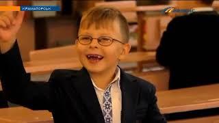 Дистанционное образование для школьников неподконтрольного Донбасса